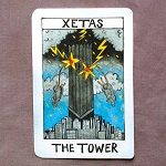 12XU095-1_Xetas_The_Tower