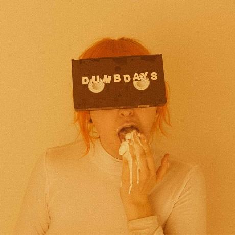 dumb-days