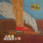 all aboard album washer new york indie punk band uncommon music