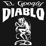 el googly diablo phoenix arizona dream punk band uncommon music punk nerds