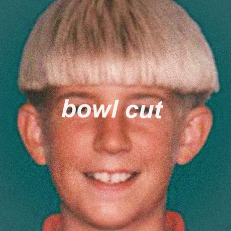 bowl cut album jaded juice riders band la bedroom pop garage rock uncommon music fresh music freaks