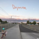 new album daymoon strange ranger sioux falls portland indie band montana