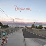 new album daymoon strange ranger sioux falls portland indie band montana