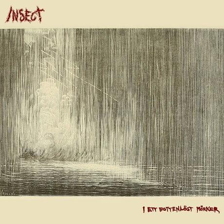 i ett bottenlost morker insect finland black metal crust uncommon music punk nerds