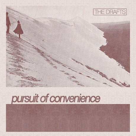 the drafts pursuit of convenience
