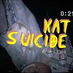 kat suicide friends el paso indie punk 2018