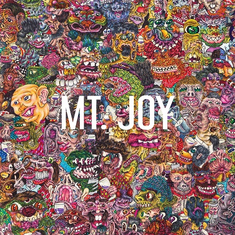 mt joy self titled los angeles indie folk 2018