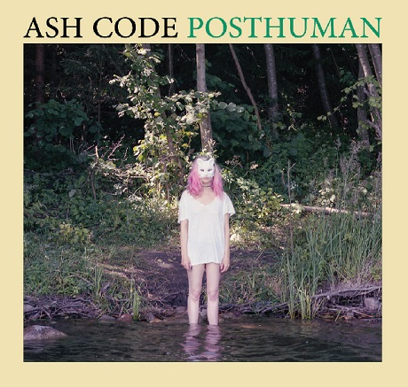 ash code posthuman swiss dark wave