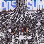 possum come down leeds emo 2018