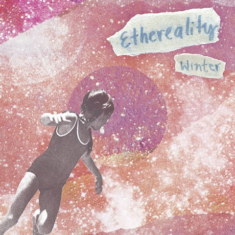 winter ethereality los angeles dream pop 2018