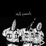 chill parents call ACAB DC punk 2018