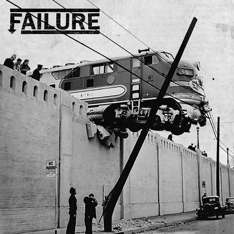 failure self titled italy emoviolence 2018