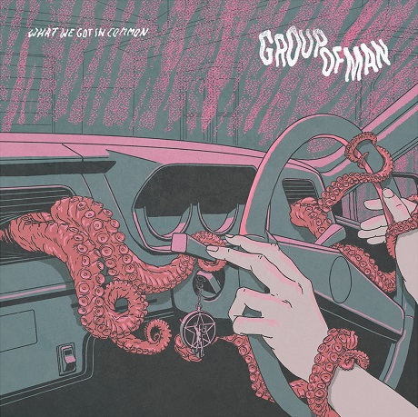 group of man what we got in common uk post hardcore 2018