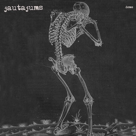 jautajums demo russian screamo