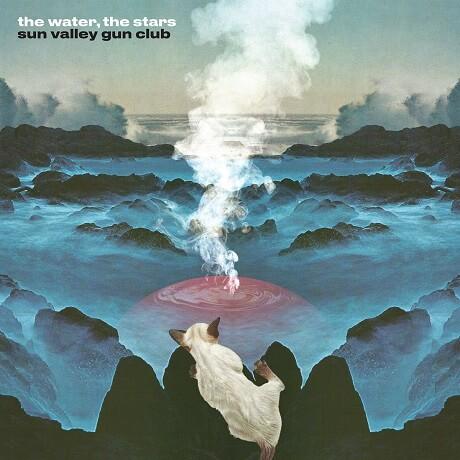 sun valley gun club the water the stars oakland indie rock