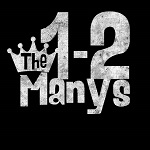 the 1-2 manys spell attic