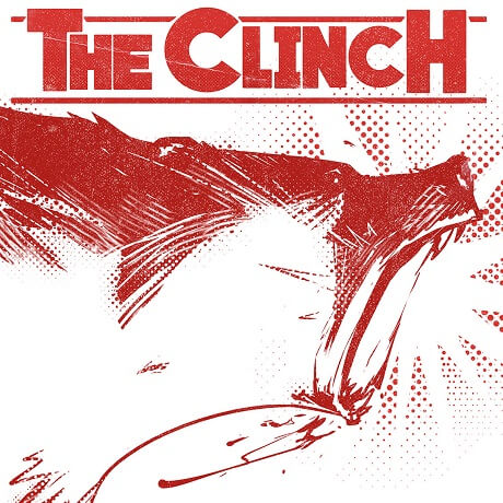 the clinch our path is one melbourne street punk