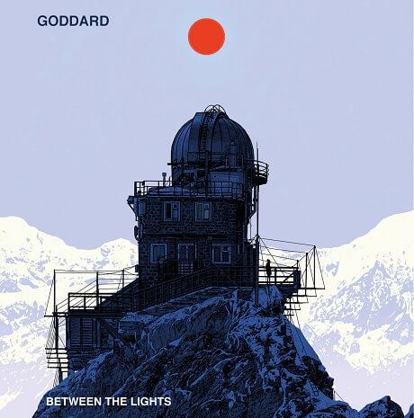 goddard between the lights worcester dream pop