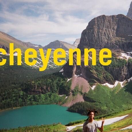 conner youngblood cheyenne nashville indie alternative