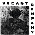 vacant company decolonize