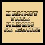 album-gone
