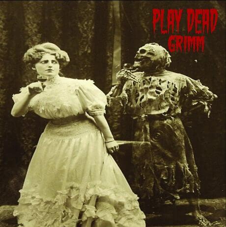 grimm play dead flagstaff garage punk