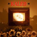 kaleb burn