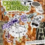 criminal grossness criminal niceness