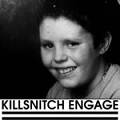 killsnitch engage what is a pecker