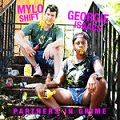 mylo shift and georgie isaacs partners in grime