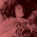perky macabre