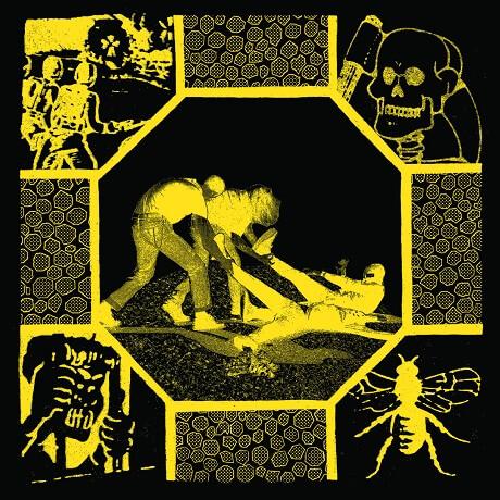 s.b.f. same beat forever fullerton punk rock