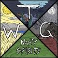 the worst generation nasty spirits