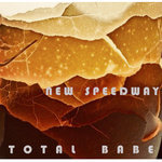 new speedway total babe