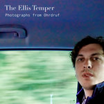 the ellis temper photographs from ohrdruf