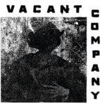 vacant company decolonize ep