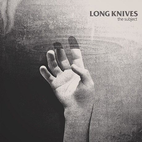 long knives the subject oakland emo