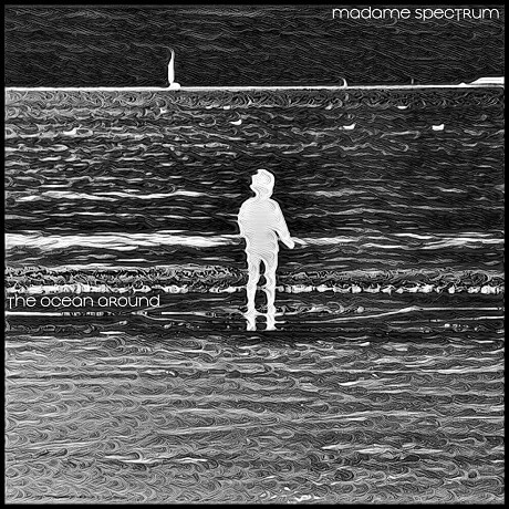 madame spectrum the ocean around brazil alternative
