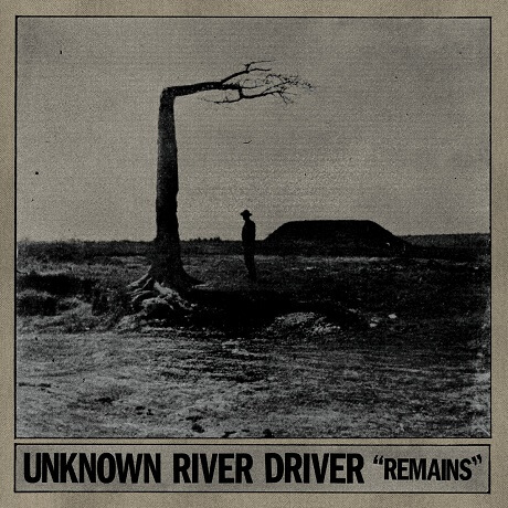 unknown river driver remains new york post hardcore