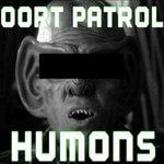 oort patrol humons