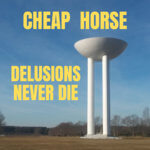 cheap horse delusions never die