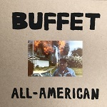 buffet all american