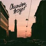 chunder insight