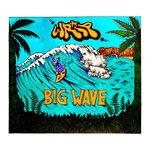 wrip big wave