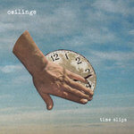ceilings time slips