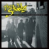 the skabbs idle threat