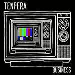 tenpera business