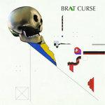 brat curse