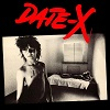 date-x