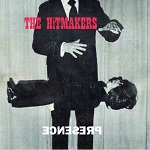 the hitmakers presence